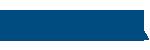 Forara Logo